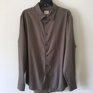 Old Navy Causal Button Shirt